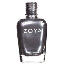 Zoya's Freja